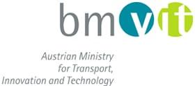 logo iDev40