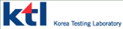 Korea Testing Laboratory