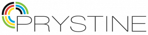 logo Pristine