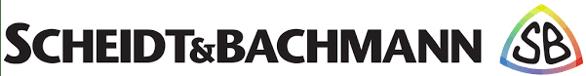 Scheidt und Bachmann