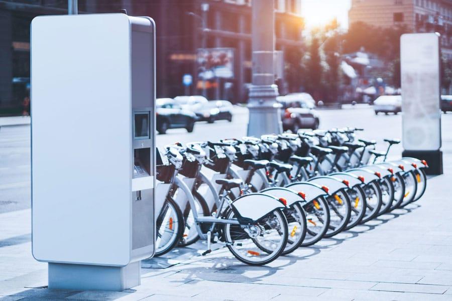 bike-rental-scaled